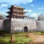 what are the 4 great inventions of ancient china