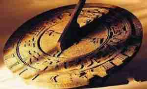 Read more about the article what is the lunar calendar in china