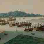 What is the China Maritime Silk Road