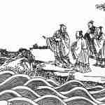 Top 10 Famous Chinese Philosophers and Their Contributions