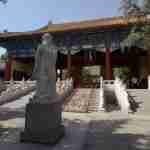 What Are The Most Popular Religions In China