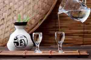 Read more about the article What Alcoholic Drinks Are in China?