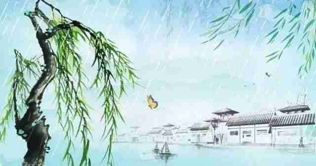 You are currently viewing What is the Qingming Festival in China?
