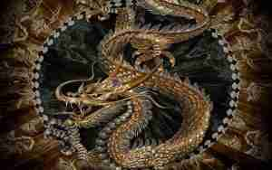 Read more about the article What Does Chinese Dragon Symbolize?